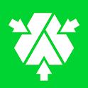 BCAgent icon