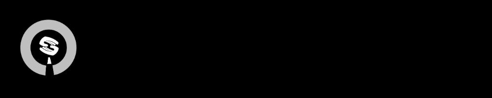 DJ Mentors Logo