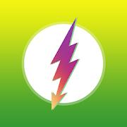Video Downloader for Instagram && IGTV - FlashSave