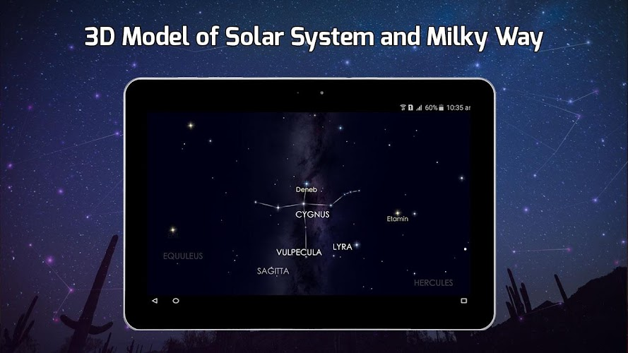 Download Star Map D Night Sky Map Constellation Finder APK Latest - Star map now