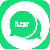 Guide Azar video chat