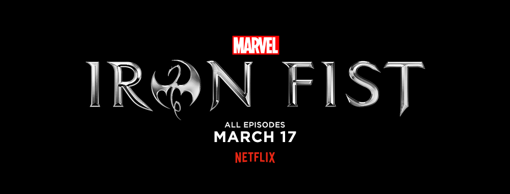 Marvel's Iron Fist.png