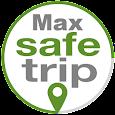 Max Safe Trip icon