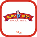 Kids R Kids APK