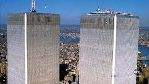 9/11: The Day That Changed America thumbnail