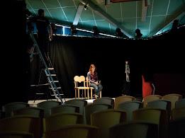 théâtre amateur rouen
