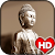 Buddha Wallpapers HD file APK for Gaming PC/PS3/PS4 Smart TV