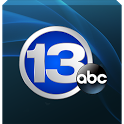 13 WHAM News icon