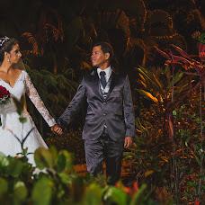 Wedding photographer Wellington Reis (wellingtonreis). Photo of 09.12.2015