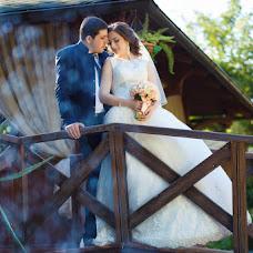 Wedding photographer Sos Khocanyan (armstudio). Photo of 31.08.2015