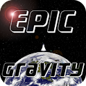 Epic Gravity: Episode 1 icon