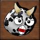 Wild Wild Cow HD