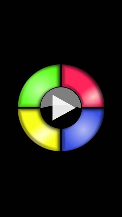 Color Memory Game Android Apps On Google Play