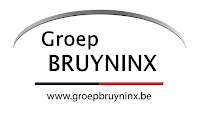VUURDOOP . Groep Bruyninx