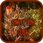 Guide for Game of War