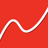 Wire Android APK Download Free By Ketchapp