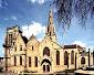 photo de Basilique Notre Dame de Bon Secours