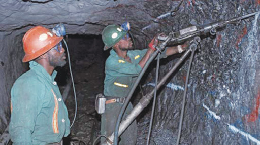 Mineral beneficiation is the next frontier