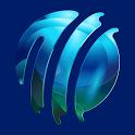 ICC Cricket icon