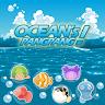 iGene.OceansPang