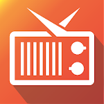 YOURTV - free tv streaming app 1.2