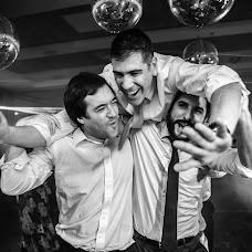 Wedding photographer Miguel angel Martínez (mamfotografo). Photo of 06.07.2018