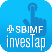 SBI Mutual Fund - InvesTap