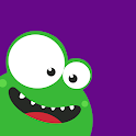 Frog - Safer Social Media icon