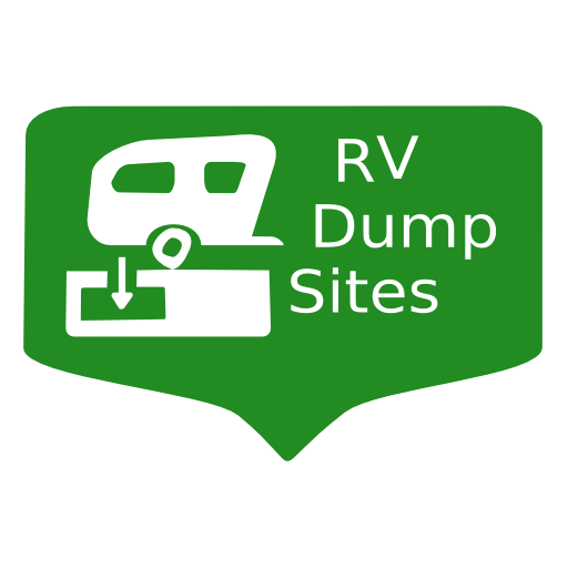 RV Dump Sites Android APK Download Free By Free Campsites