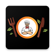 Foodie SA Recipes