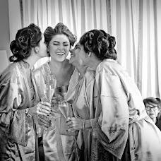 Wedding photographer Danilo Sicurella (danilosicurella). Photo of 08.08.2017