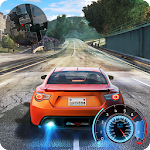 Real City Speed Cars Fast Racing 1.2