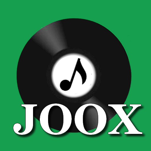 App Insights Guide Music Joox Online Classic App Apptopia