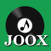 Guide Music Joox Online Classic App