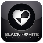 Interracial Dating Mobile
