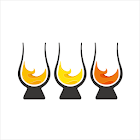 드램 클럽 icon
