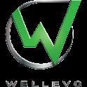 Wellevo icon