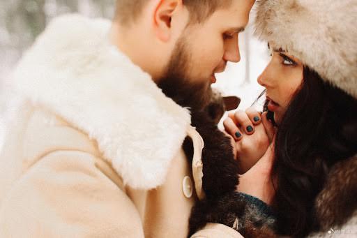 Wedding photographer Anna Peklova (AnnaPeklova). Photo of 19.01.2015