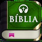 Bíblia Falada icon