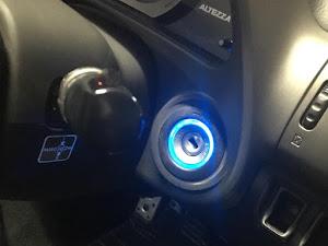 アルテッツァ SXE10 RS200Zのカスタム事例画像 麗さんの2018年03月03日15:32の投稿