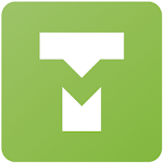 Tapmad-TV Icon