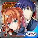 RPG Chrome Wolf - KEMCO icon