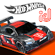 Hot Wheels id - Androidアプリ