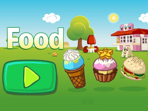 LEGO® DUPLO® Food screenshot 1