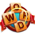 Word Trip - Puzzle Word Game