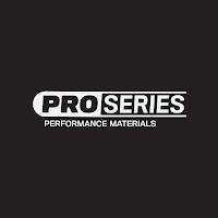 Black PRO Series Flex - 1.75mm Flexible TPE (0.5kg)