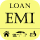 EMI Calculator - Bank loan Apk