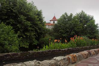 Photo: Urdazubi / Urdax Foto de Maite Subijana