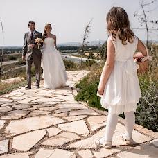 Wedding photographer Andrey Dubinin (andreydubinin). Photo of 13.03.2014