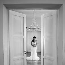 Hochzeitsfotograf Joel Pinto (joelpintophoto). Foto vom 17.07.2018